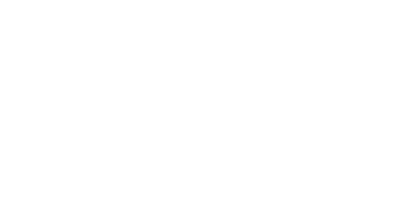 Equal Housing and Handicap Logos